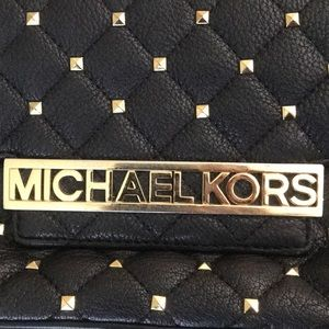 Michael Kors Bags - Michael Kors Statement Purse